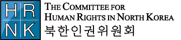 Committee on Human Rights in North Korea